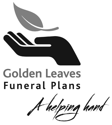 GOLDEN LEAVES FUNERAL PLANS A HELPING HAND