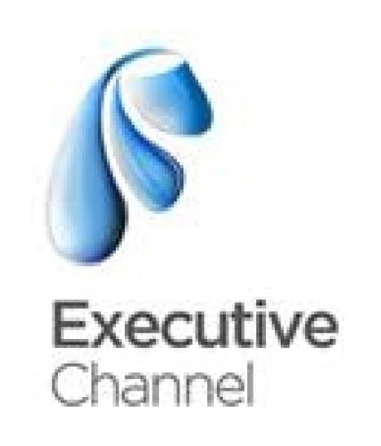 EXECUTIVE CHANNEL