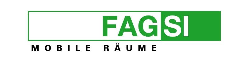 FAGSI MOBILE RÄUME