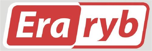 Eraryb