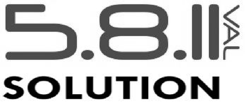 5.8.11 VAL SOLUTION