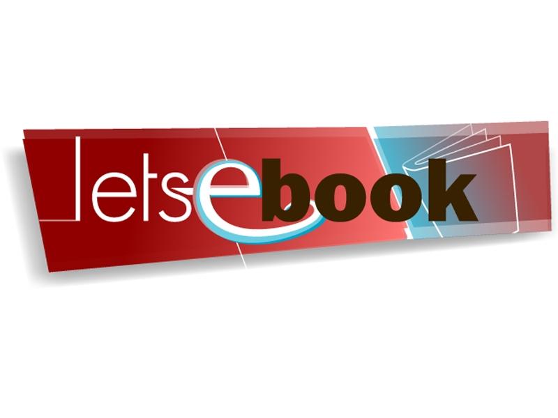 lets-ebook