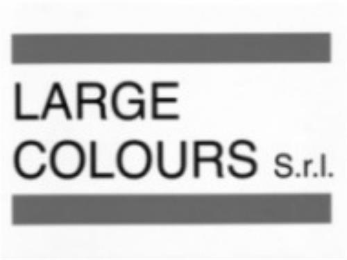 LARGE COLOURS S.r.l.