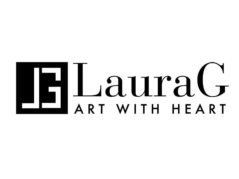 Laura G ART WITH HEART