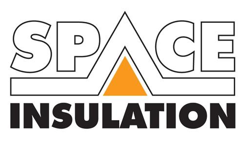 SPACE INSULATION