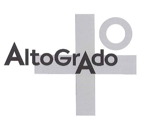 ALTOGRADO