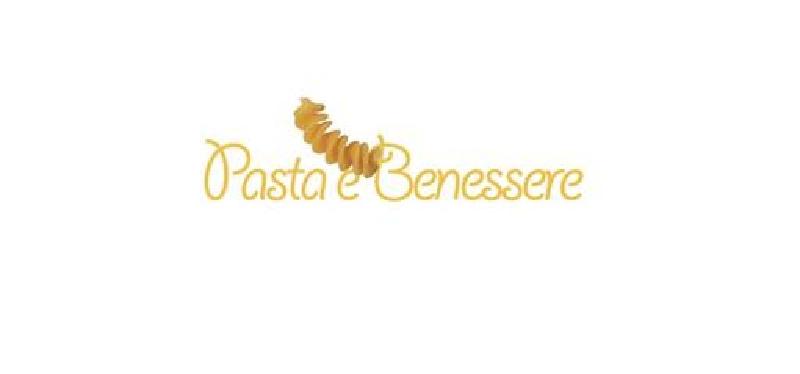"""""""PASTA E BENESSERE"""""""