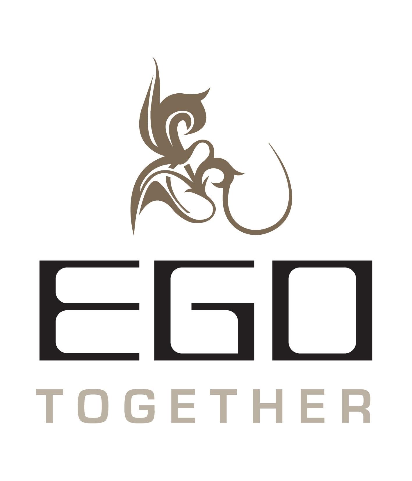 EGO TOGETHER