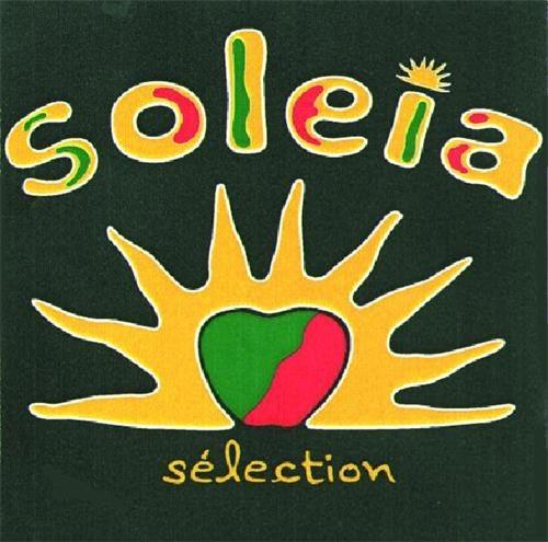 SOLEIA SELECTION