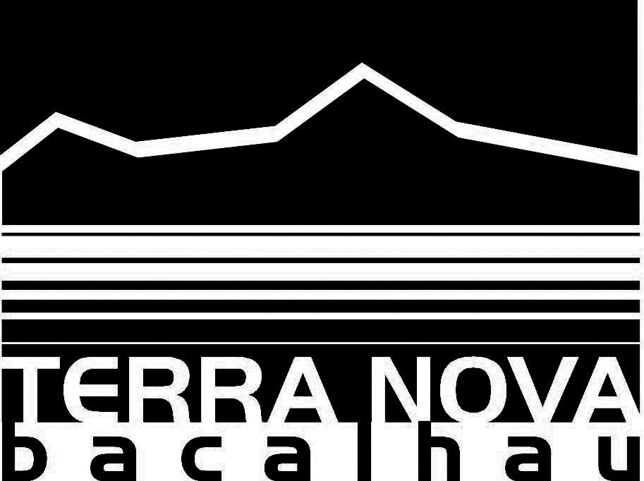 TERRA NOVA - BACALHAU