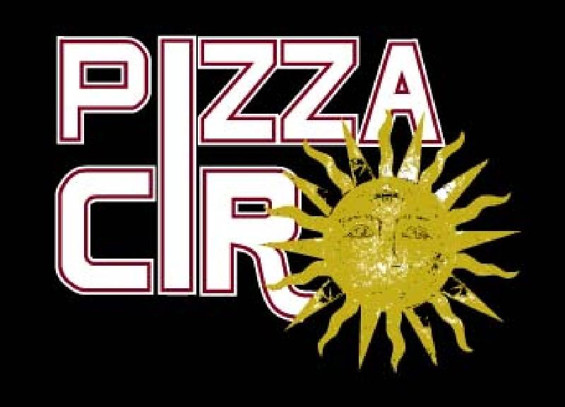 Pizza Ciro