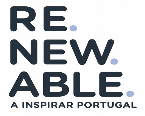 RE NEW ABLE A INSPIRAR PORTUGAL