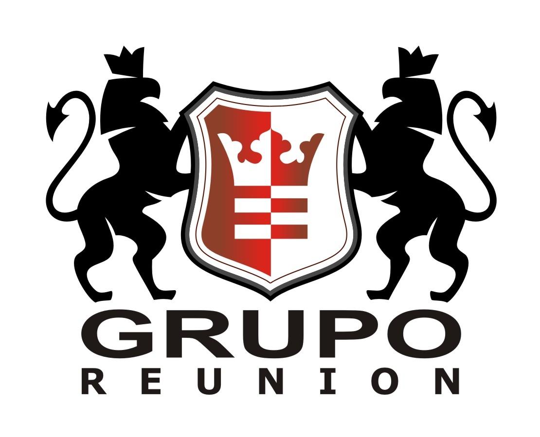 Grupo Reunion