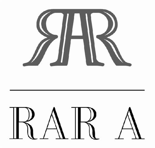 RAR A