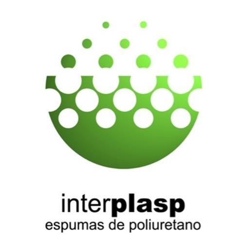 INTERPLASP ESPUMAS DE POLIURETANO