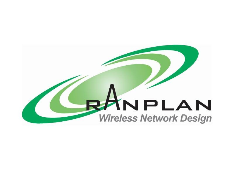 ranplan wireless network design