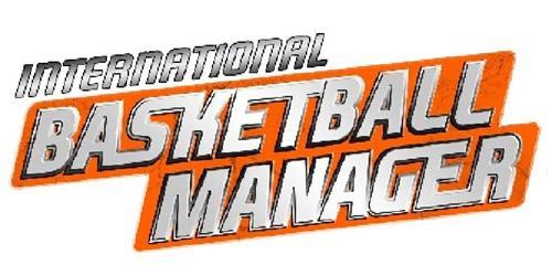 INTERNATIONAL BASKETBALL MANAGER