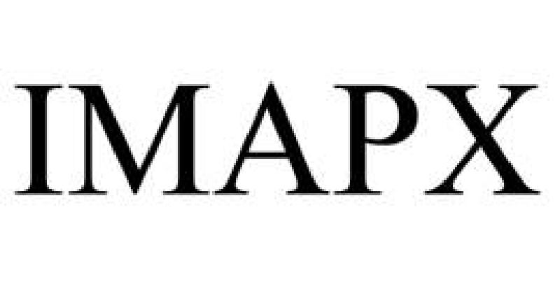 IMAPX