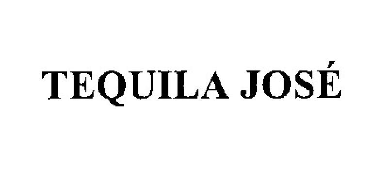TEQUILA JOSE