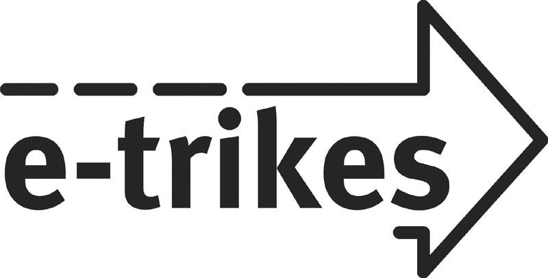 e-trikes