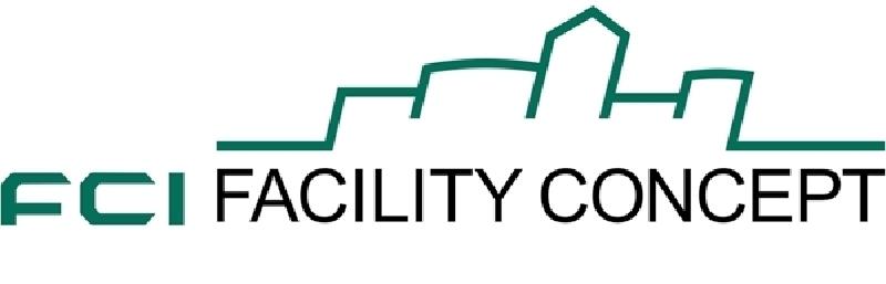 FCI FACILITY CONCEPT