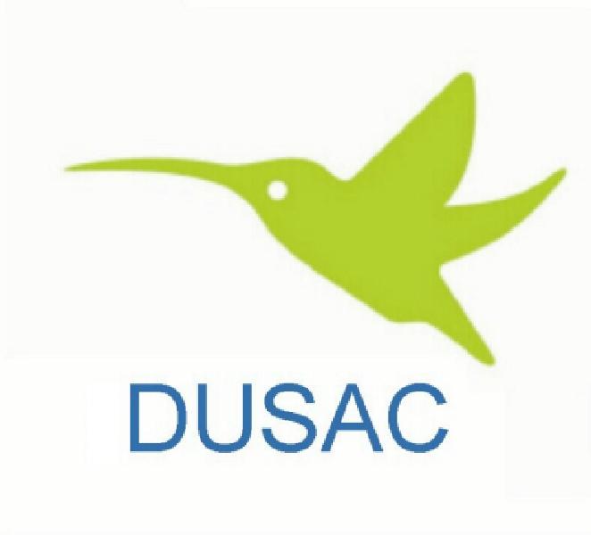 DUSAC