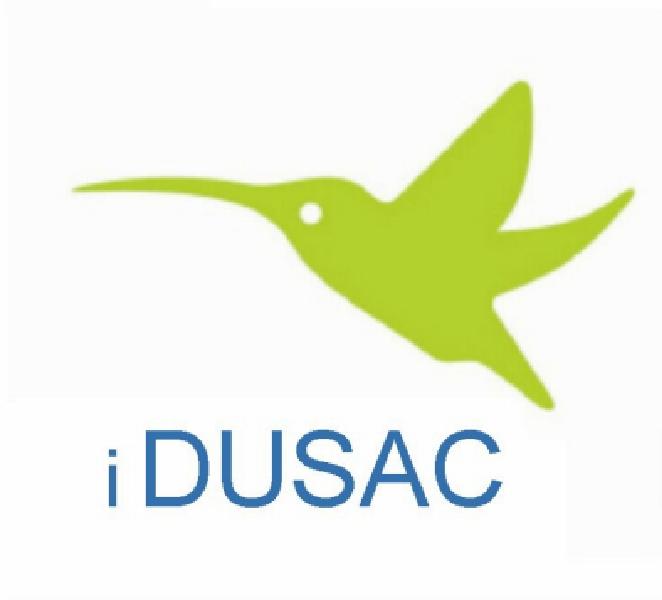 iDUSAC