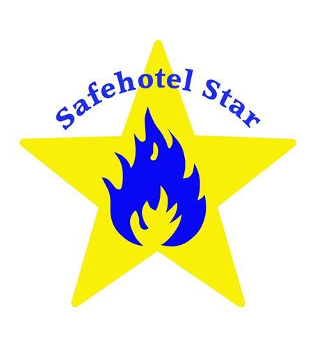 Safehotel Star