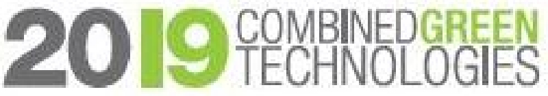 2019 Combined Green Technologies