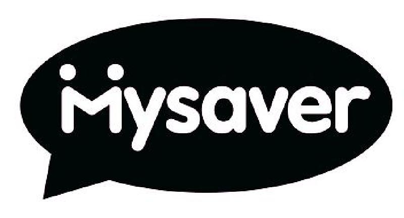 Mysaver