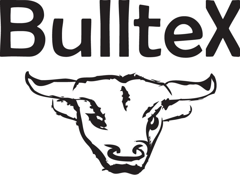 BullteX