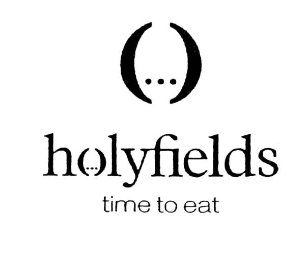 (…) holyfields time to eat