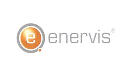 e. enervis