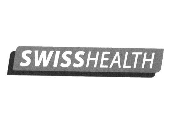 SWISSHEALTH
