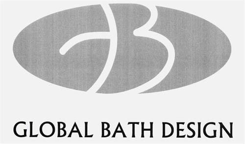 global bath design reviews brand information pelipal. Black Bedroom Furniture Sets. Home Design Ideas