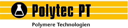 Polytec PT Polymere Technologien - Reviews & Brand