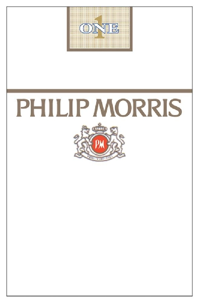 philip morris and mission statement Statement on the foundation for a it was announced that philip morris international plans to the foundation has the stated mission of reducing.