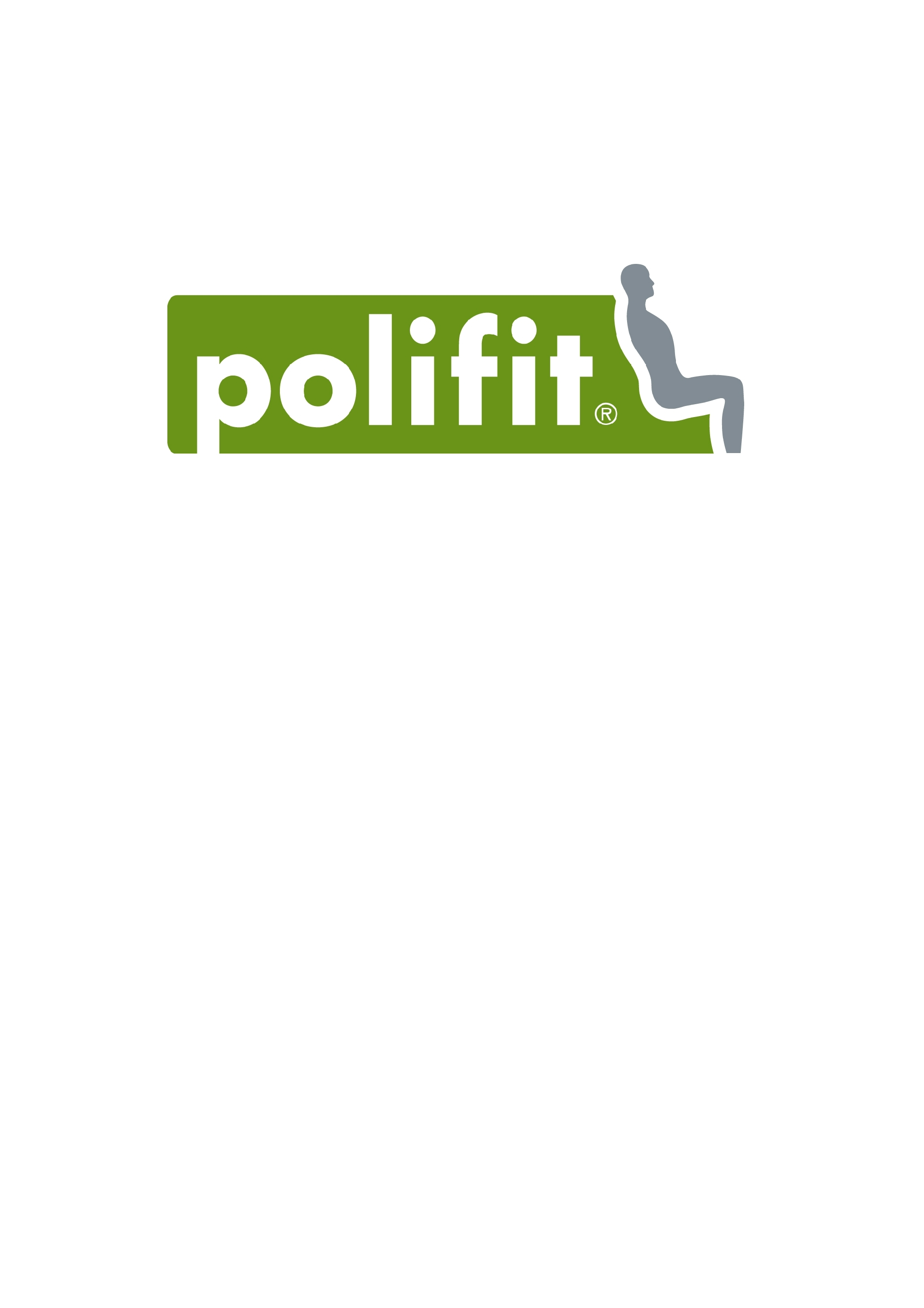 polifit - Reviews & Brand Information - POLIPOL polstermöbel gmbh ...