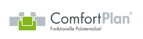 ComfortPlan Funktionelle Polstermöbel - Reviews & Brand Information ...
