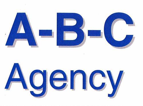A B C Agency
