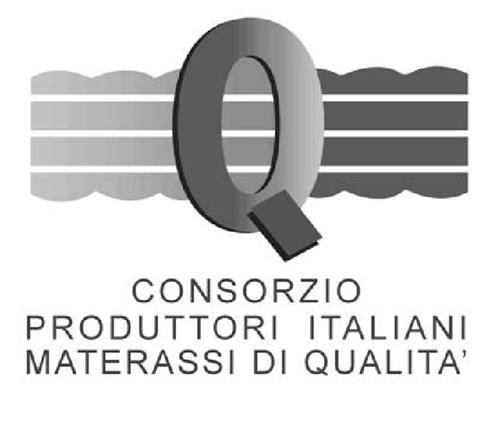 Qualita Materassi.Q Consorzio Produttori Italiani Materassi Di Qualita Reviews