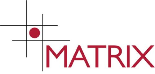 insurance matrix Eligible company matrix : company name florida code authority id cr pr cnr ace american insurance company 09271 104790 v v ace fire.