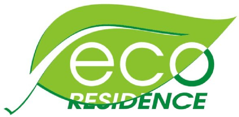 eco RESIDENCE