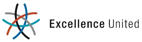 Excellence United