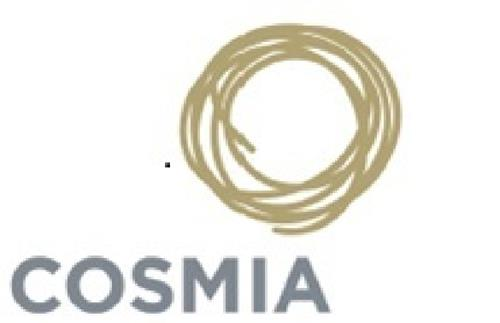 Cosmia Reviews Brand Information Auchan Retail International