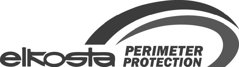 elkosta PERIMETER PROTECTION