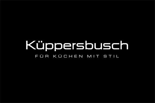 Kuppersbusch Fur Kuchen Mit Stil Reviews Brand Information