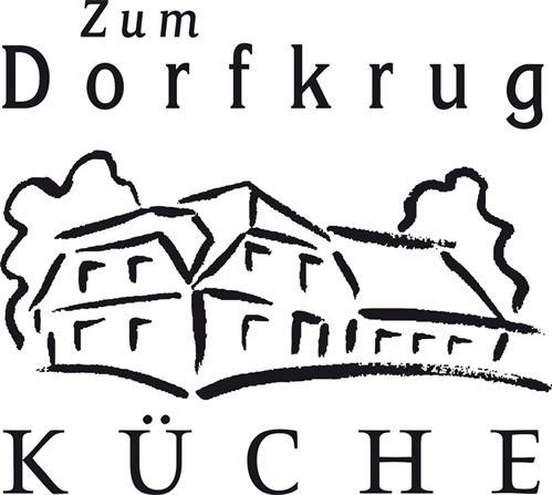 Zum Dorfkrug KÜCHE