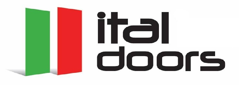 ITAL DOORS European Union Trademark Information