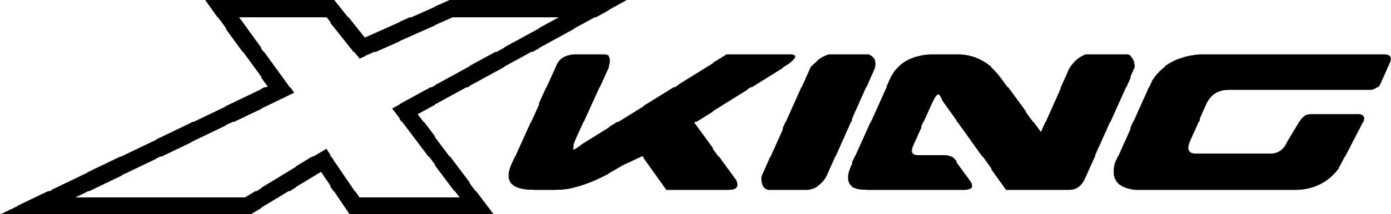 XKING